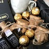 Спеції до кави в подарунок коханому чоловіку  №87