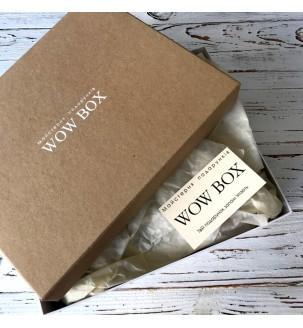 Подарункове пакування наборів