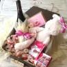 Подарок девушке сюрприз N 2