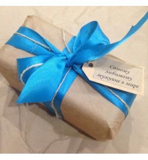 Подарункове пакування 4