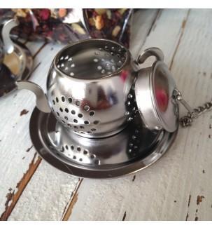 Заварничек для чая