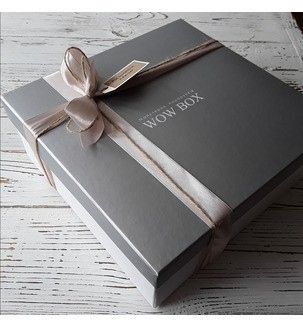 Подарочный набор для мамы