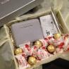 подарочнй набор для девочки с кошелько майкл корс