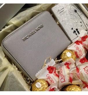 Michael Kors подарок для девушки